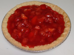 strawberry pie bonnie1
